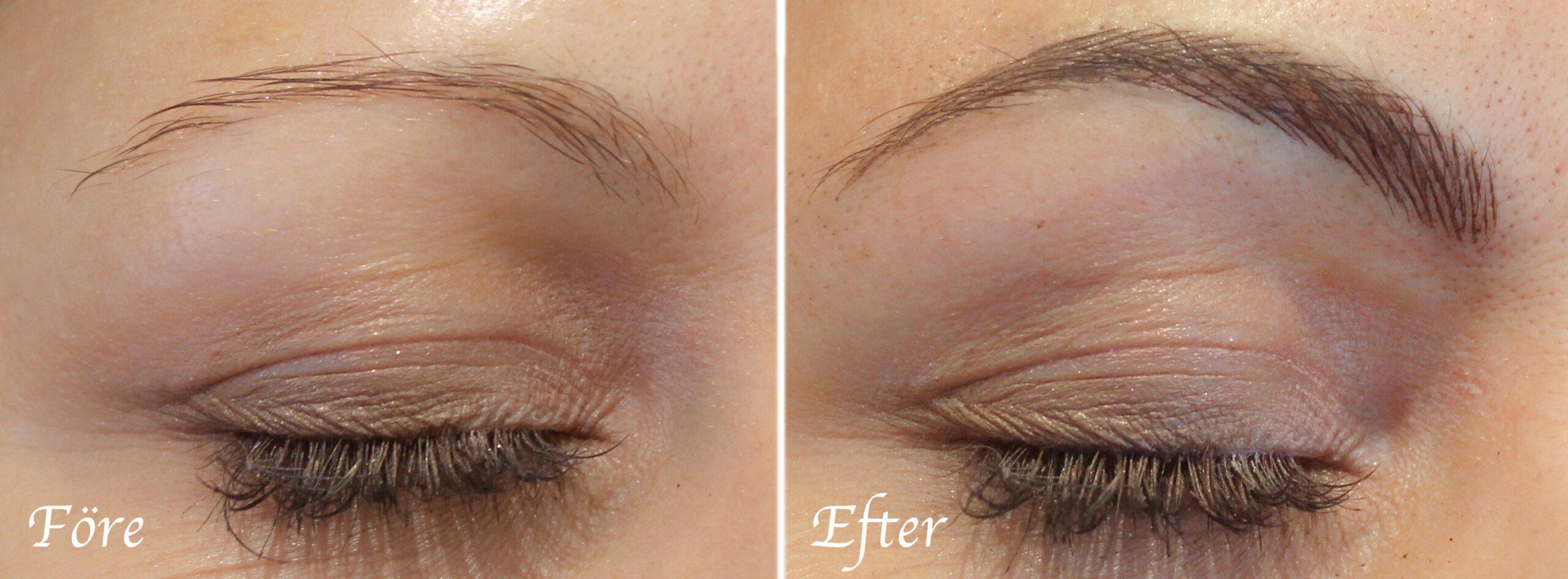 maquillaje-permanente-cejas-uppsala