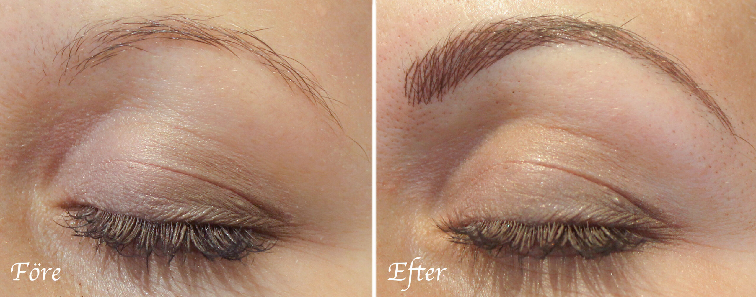 maquillaje-permanente-de-cejas
