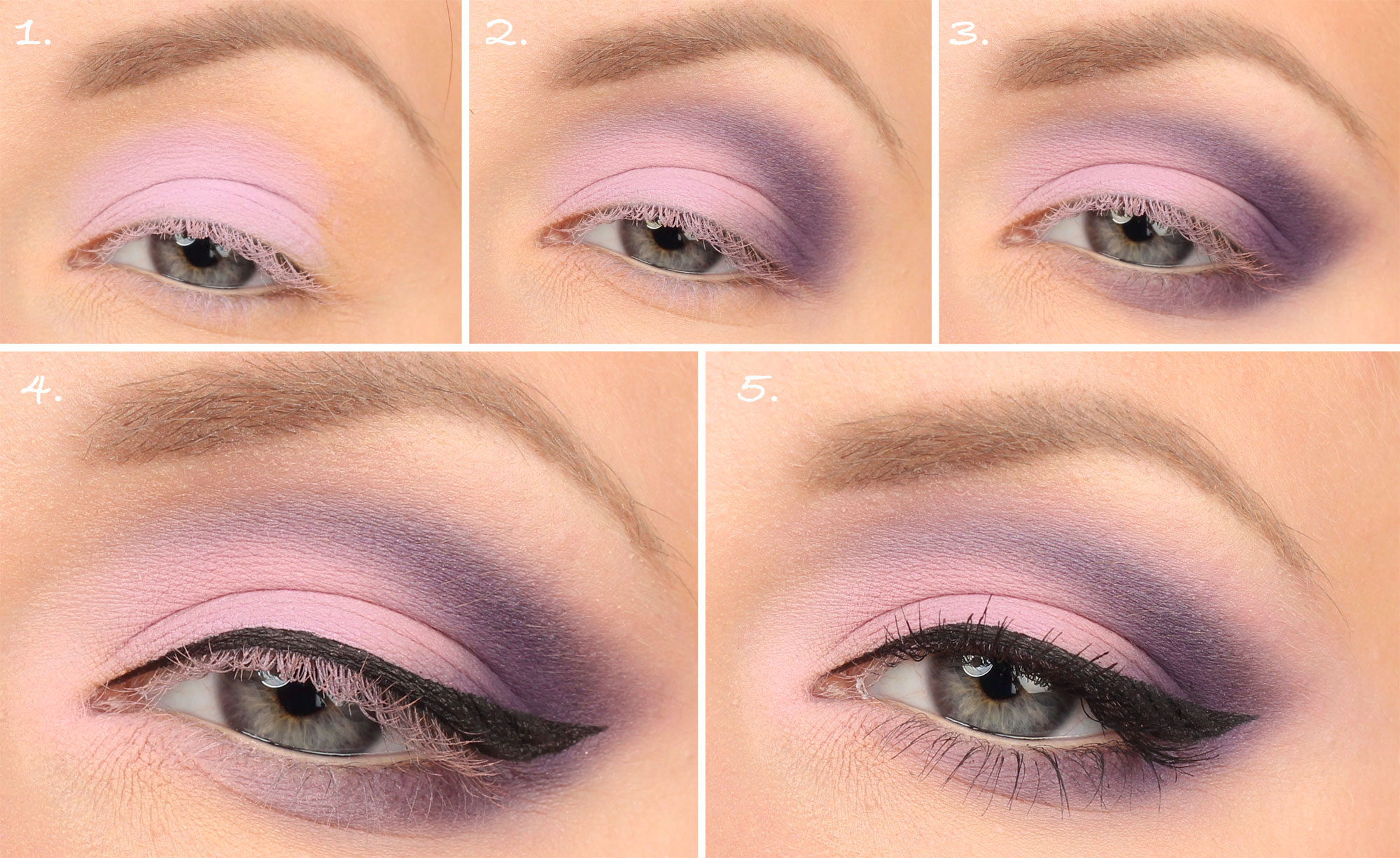 purple-makeup-tutorial_111