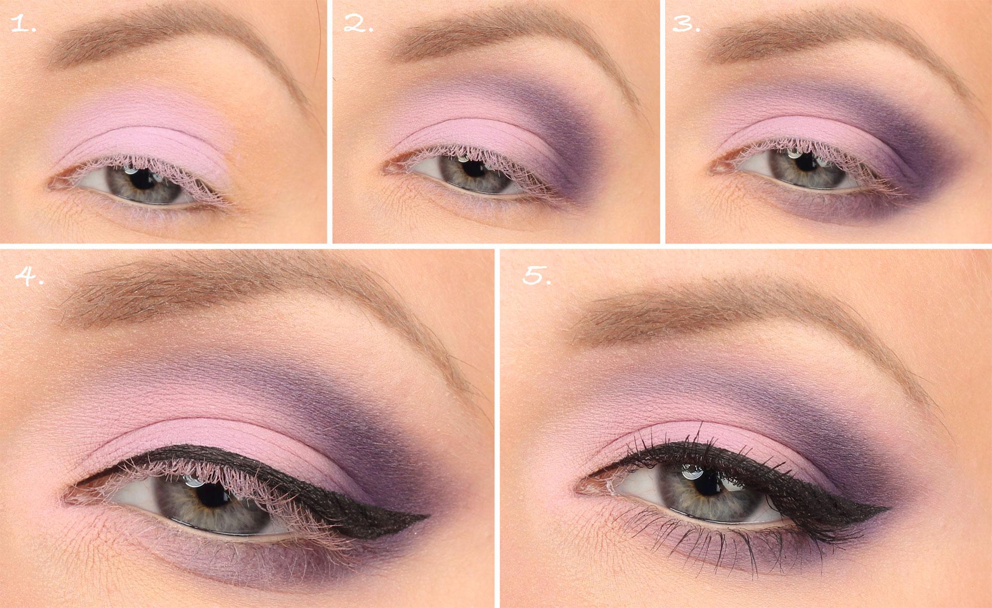 purple-makeup-tutorial_111