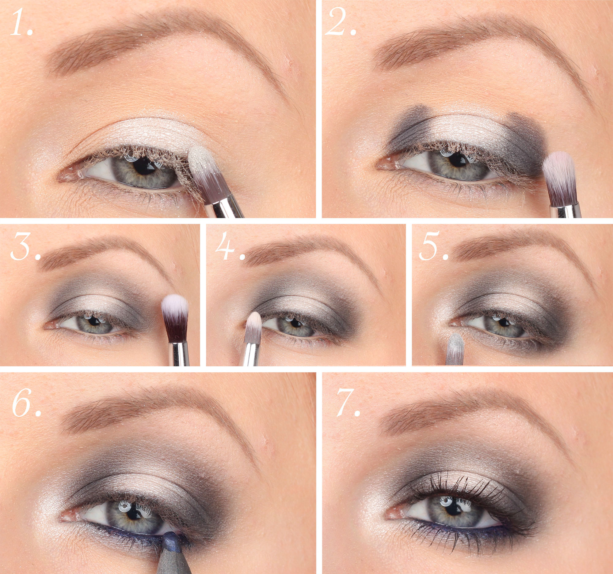 smokey-eyes-by-isadora