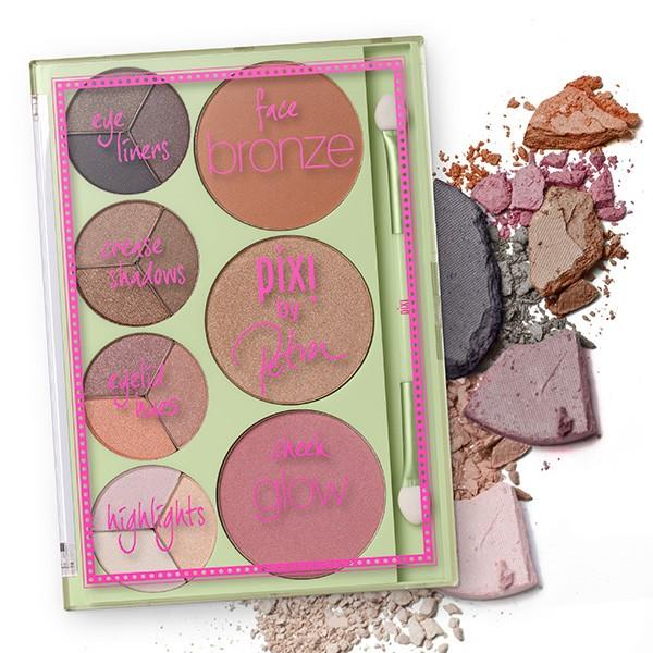 palette-bronzette_swatch-03jan15-web