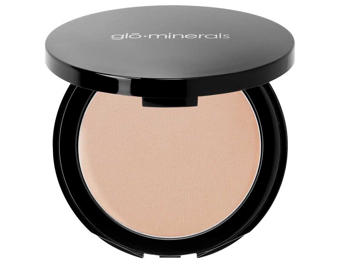 8621-glominerals-glopressed-base-beige-light-raw