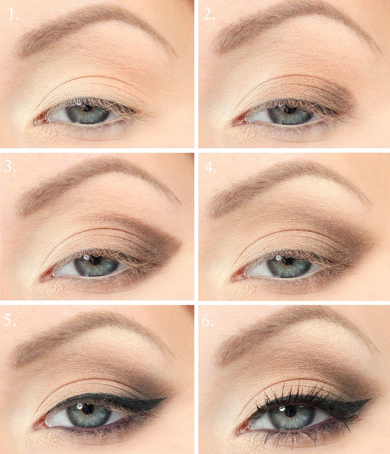 sminka-ögonen-stora