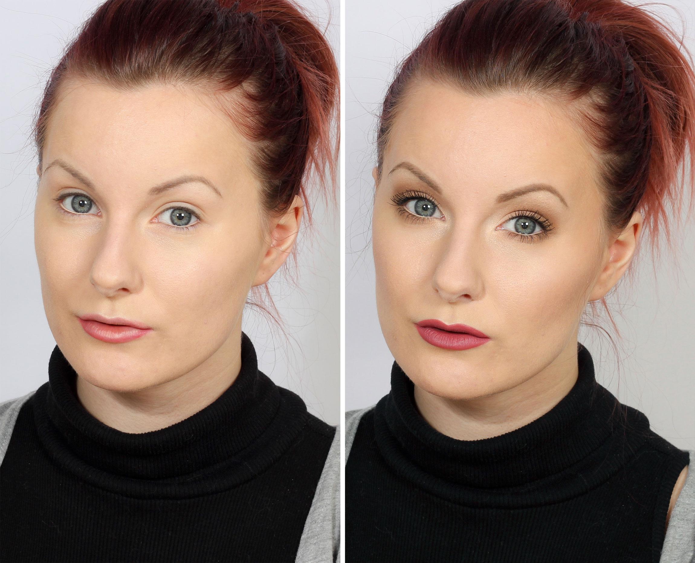 pixi-minimal-makeup