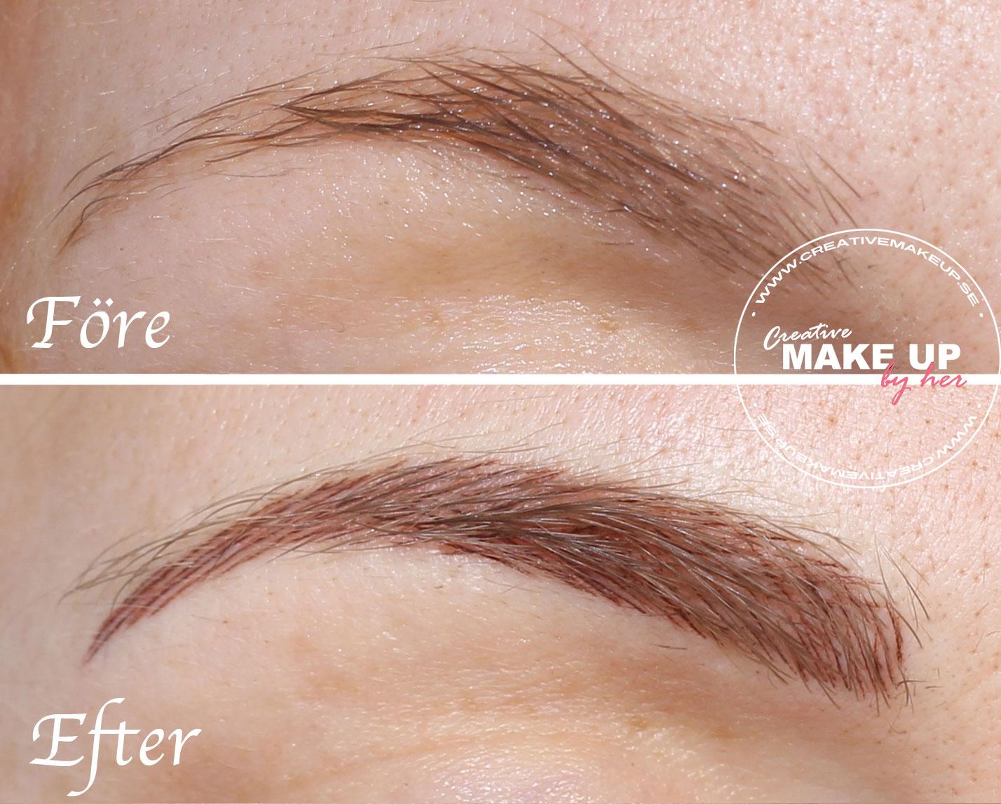 0-permanent-makeup-3d-bryn