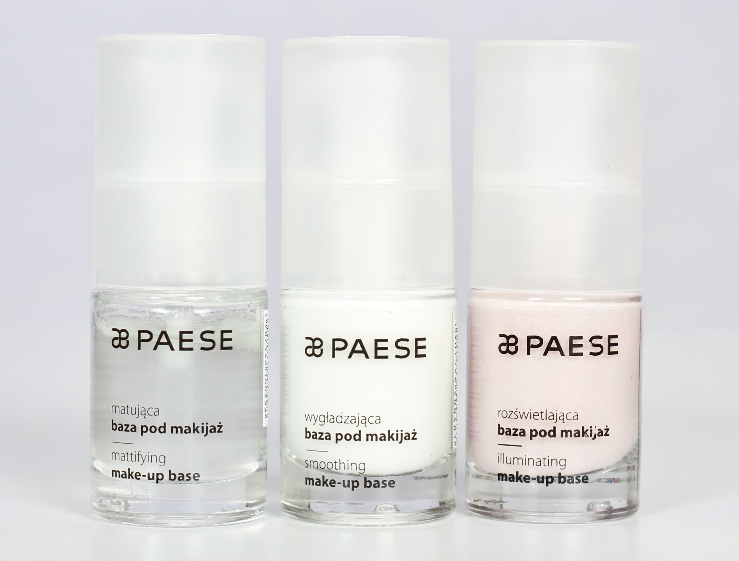 Best-selling face primer!