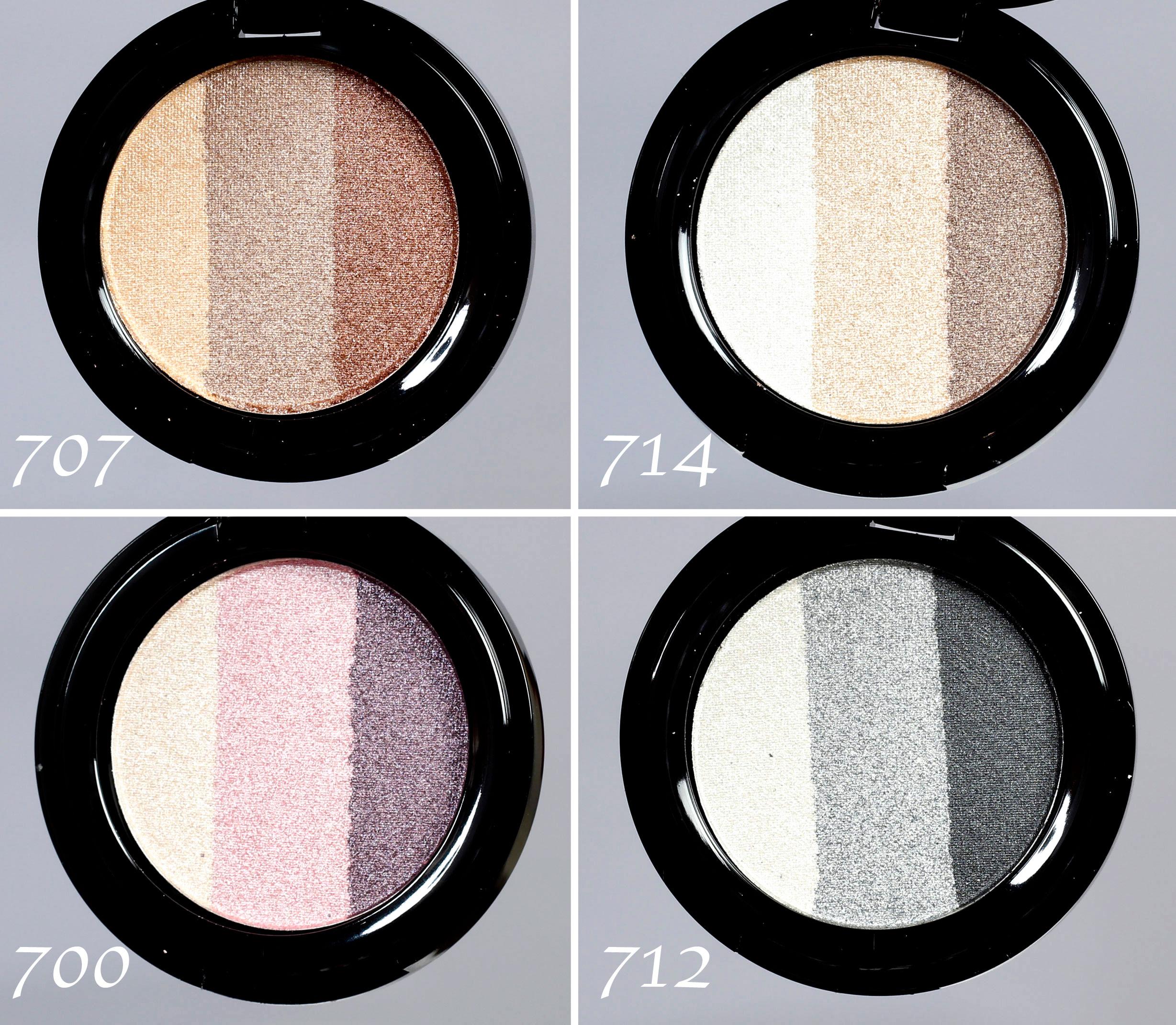 paese-diamond-eyeshadow