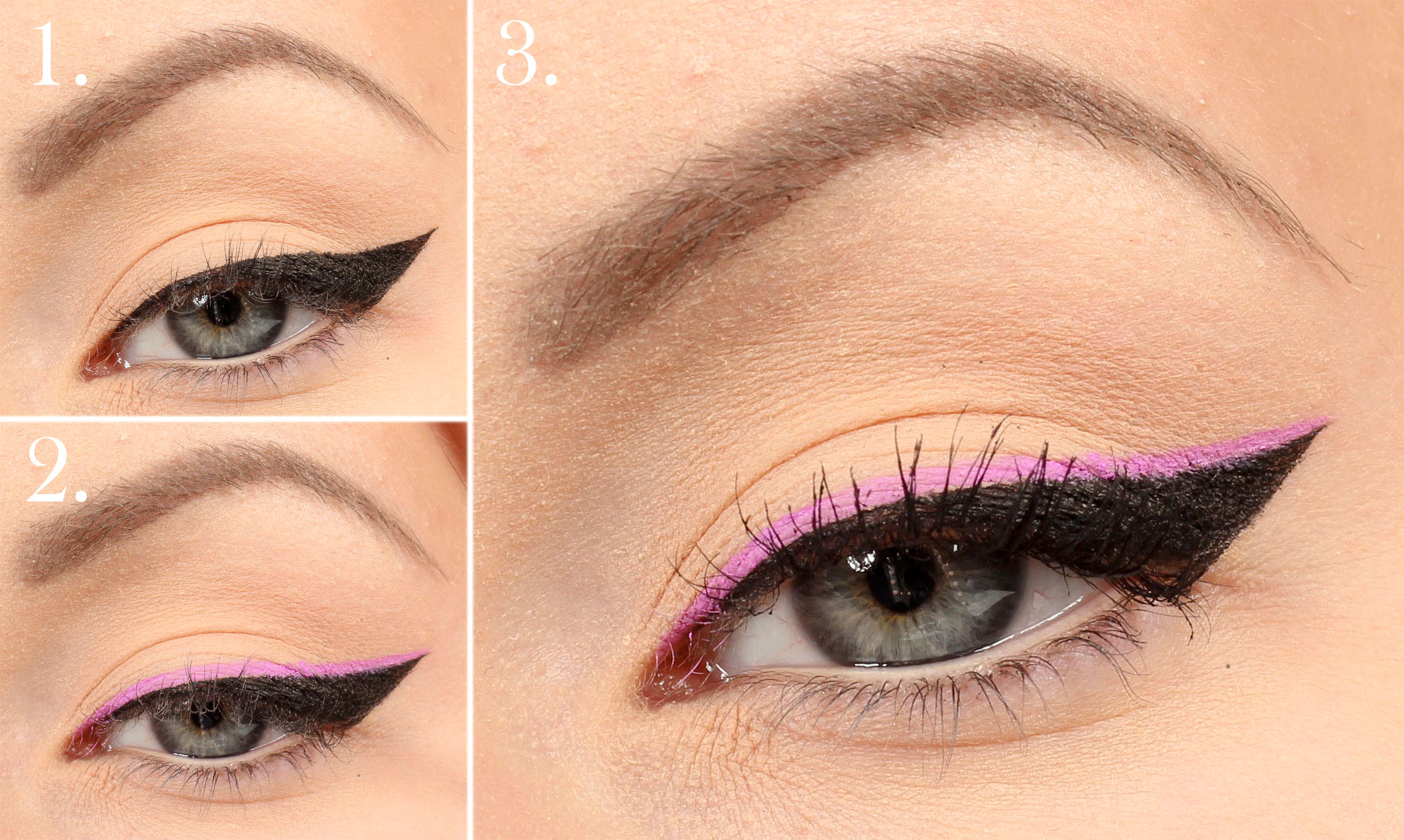 eyelinerstegis_111