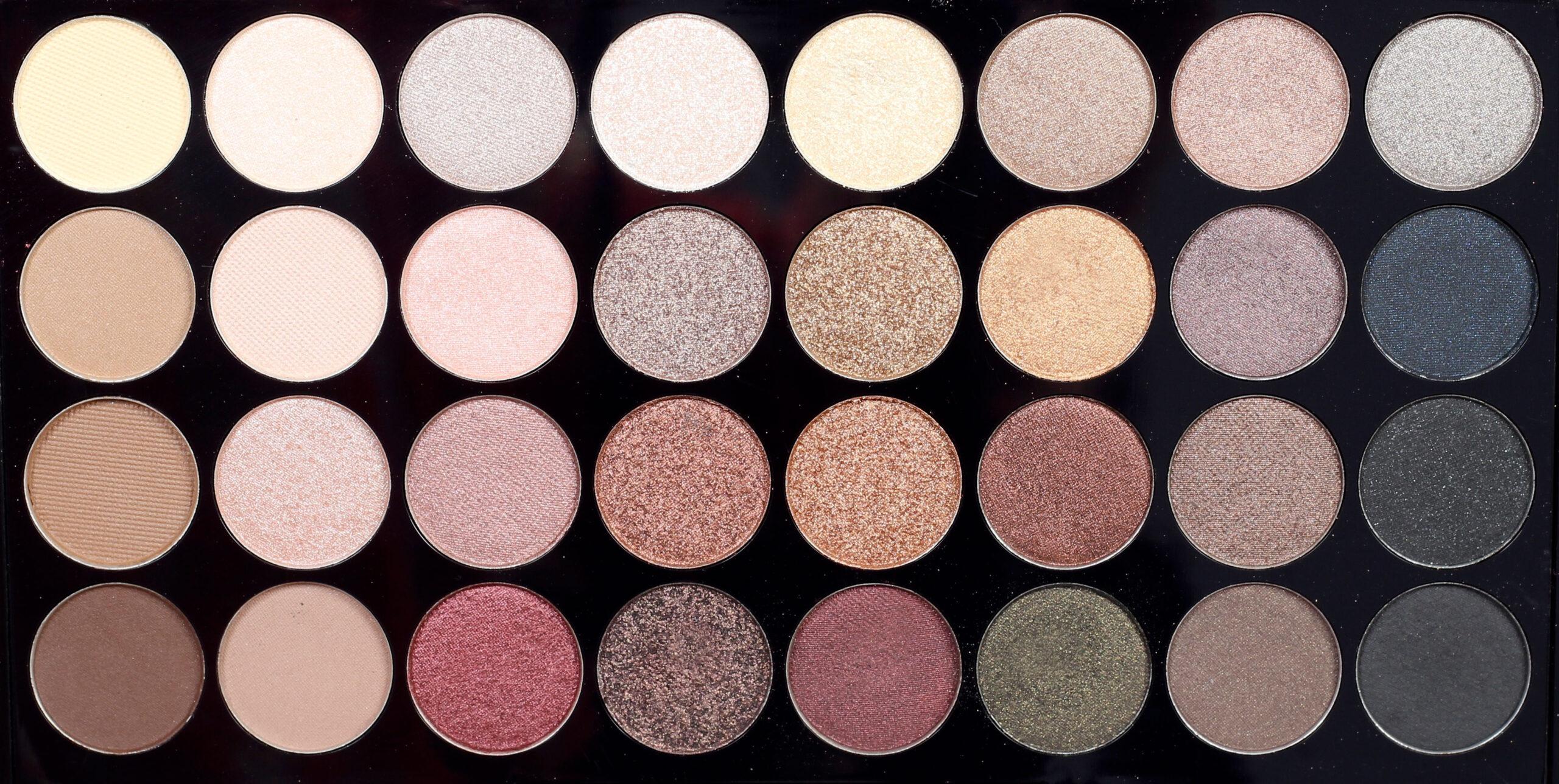 makeup-revolution kopia