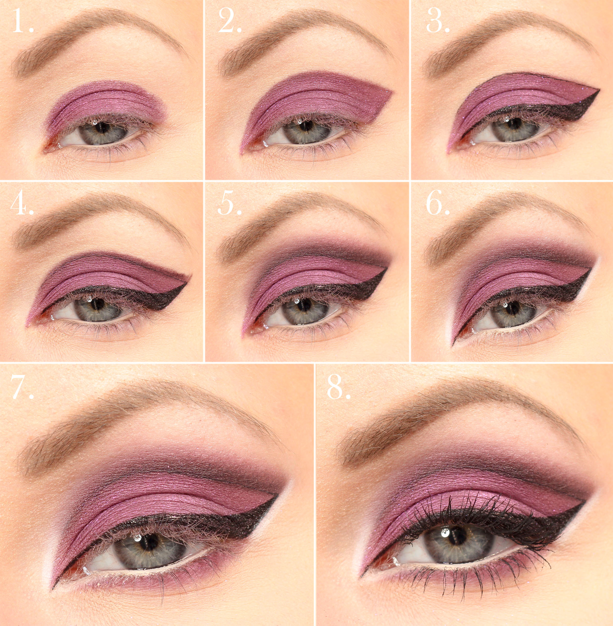 eye pictures_111