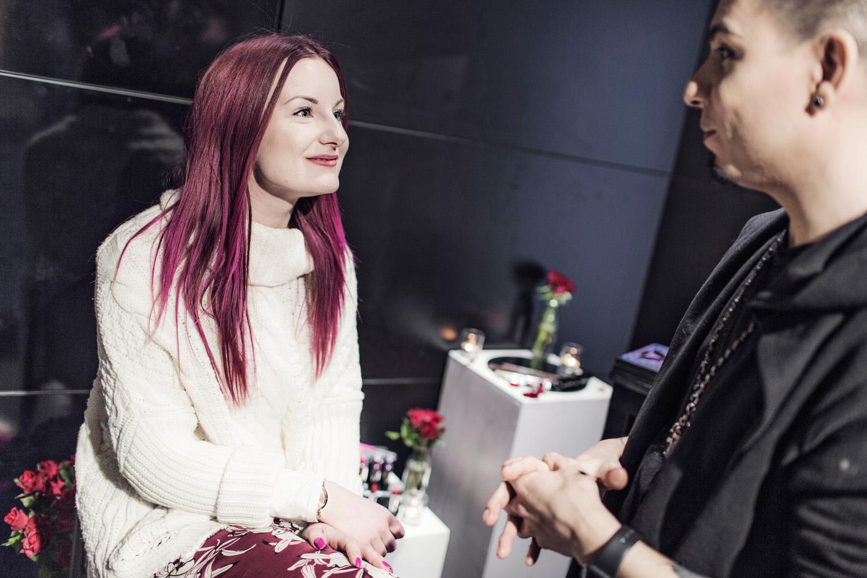 Photo: Emma Svensson / Studio Emma Svensson