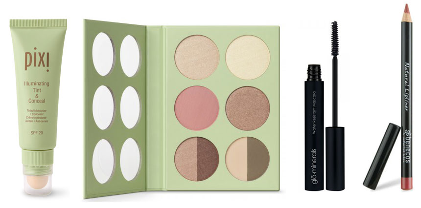 sin-maquillaje-maquillaje-4-productos