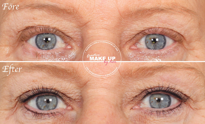 permanent-makeup-före-efter