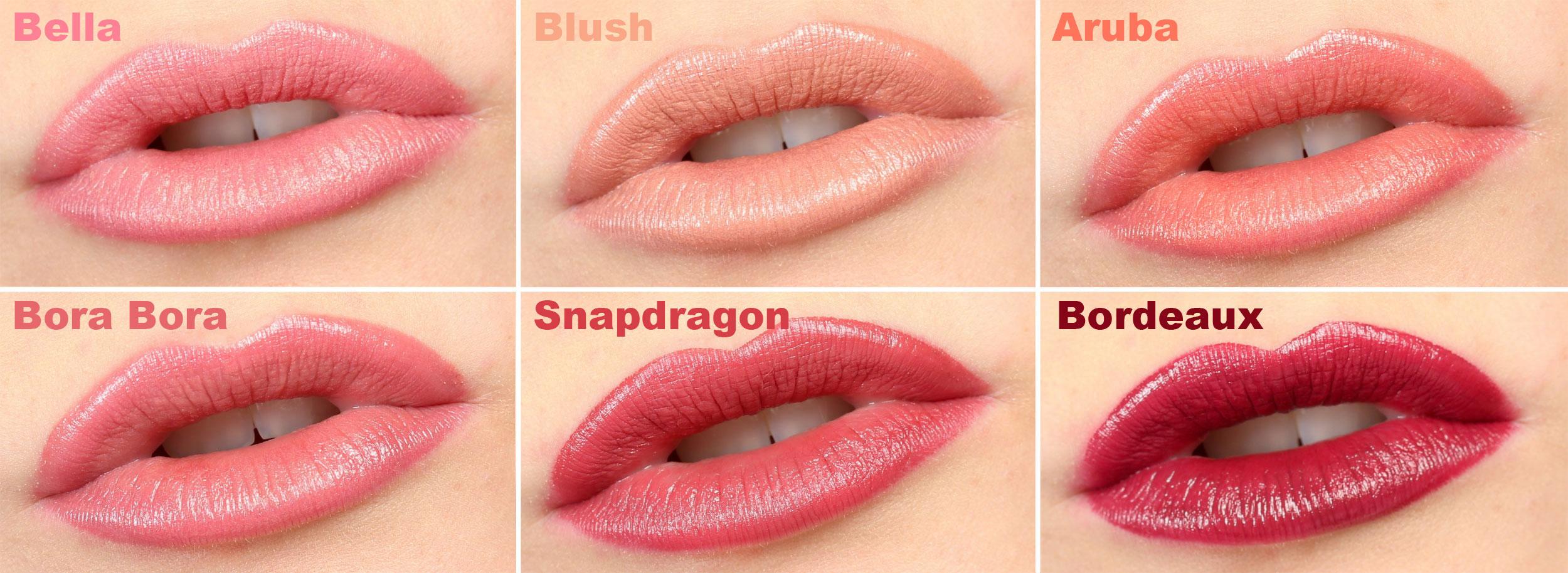 glominerals-lipstick-swatsh