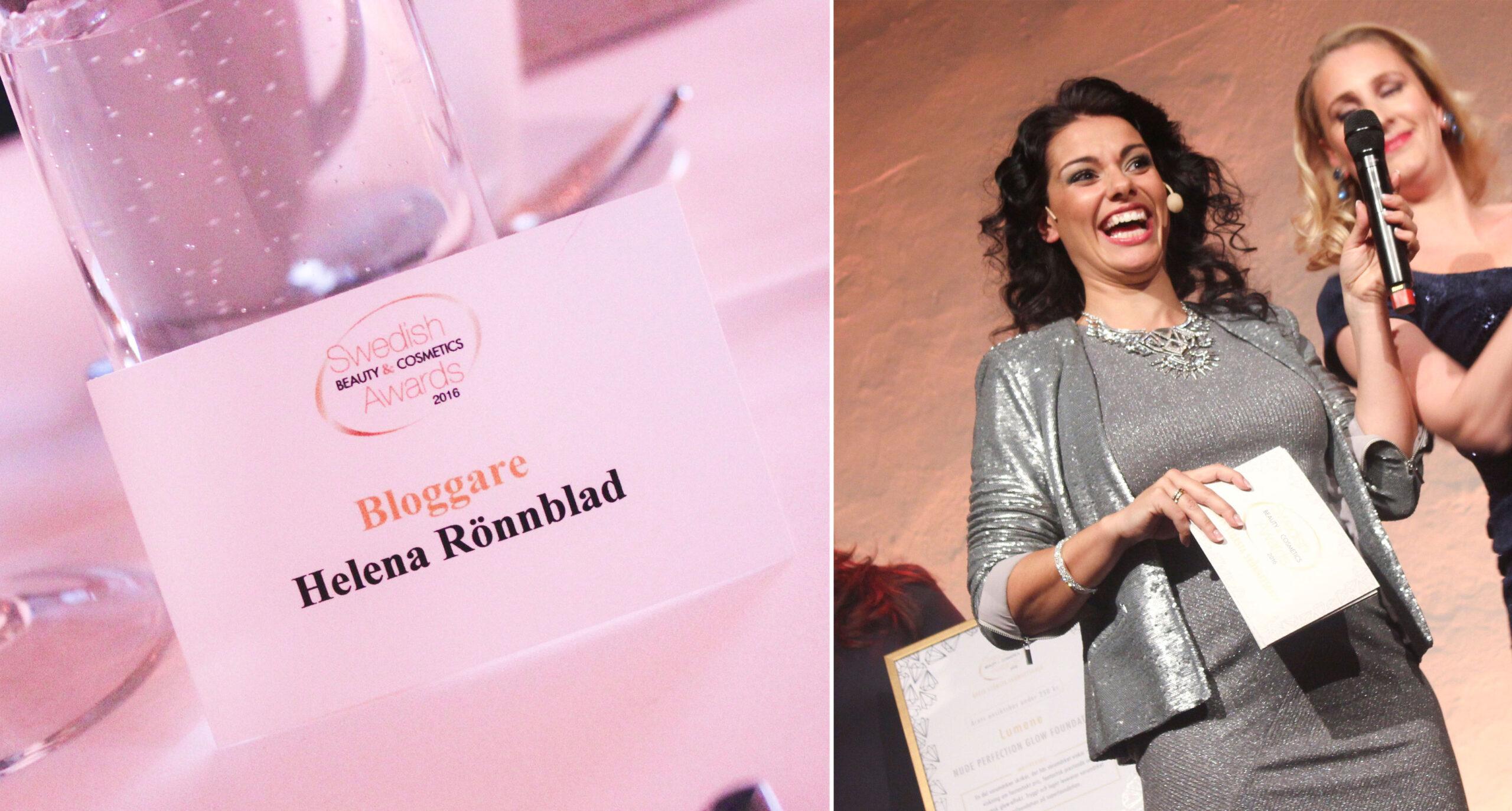 swedish-beauty - & - cosmetics-awards