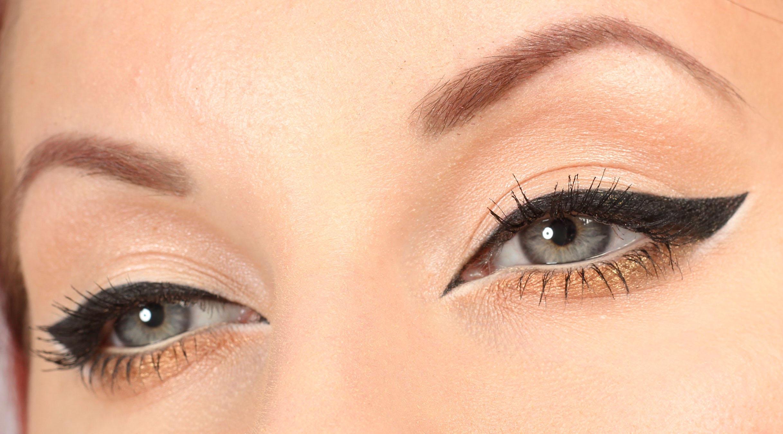 eyes_111