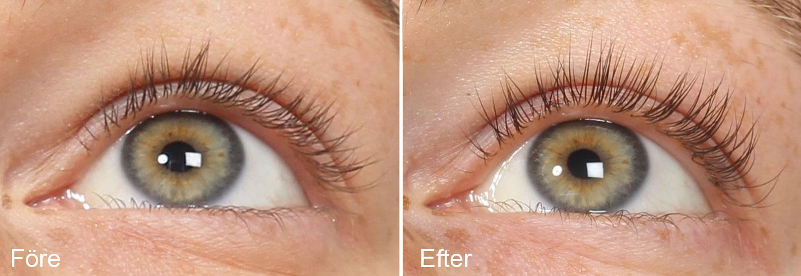 beauty-lash-före-efter