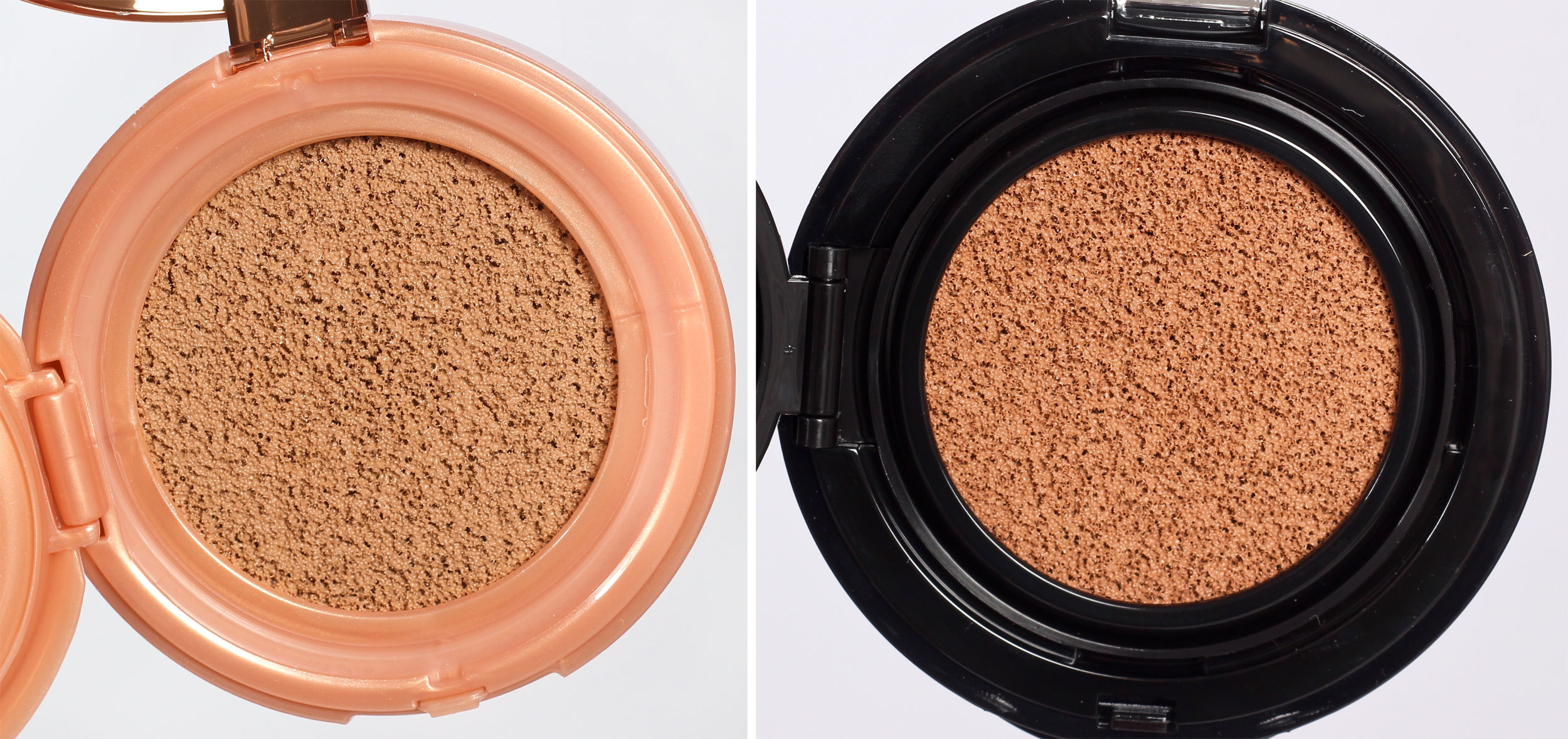 cushion-bronzer