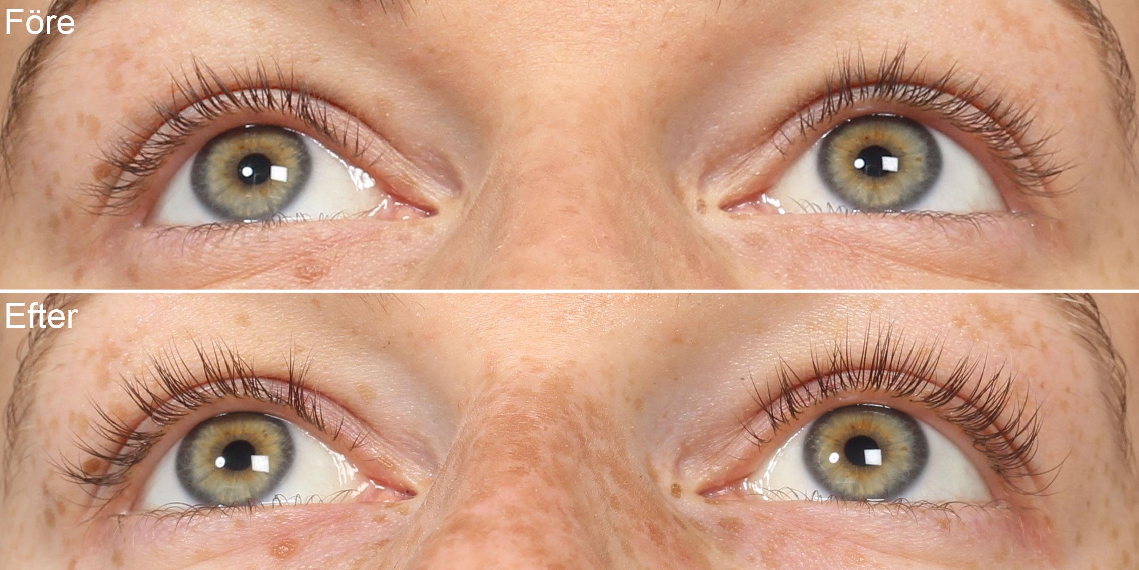 refectocil-beauty-lash-före-efter