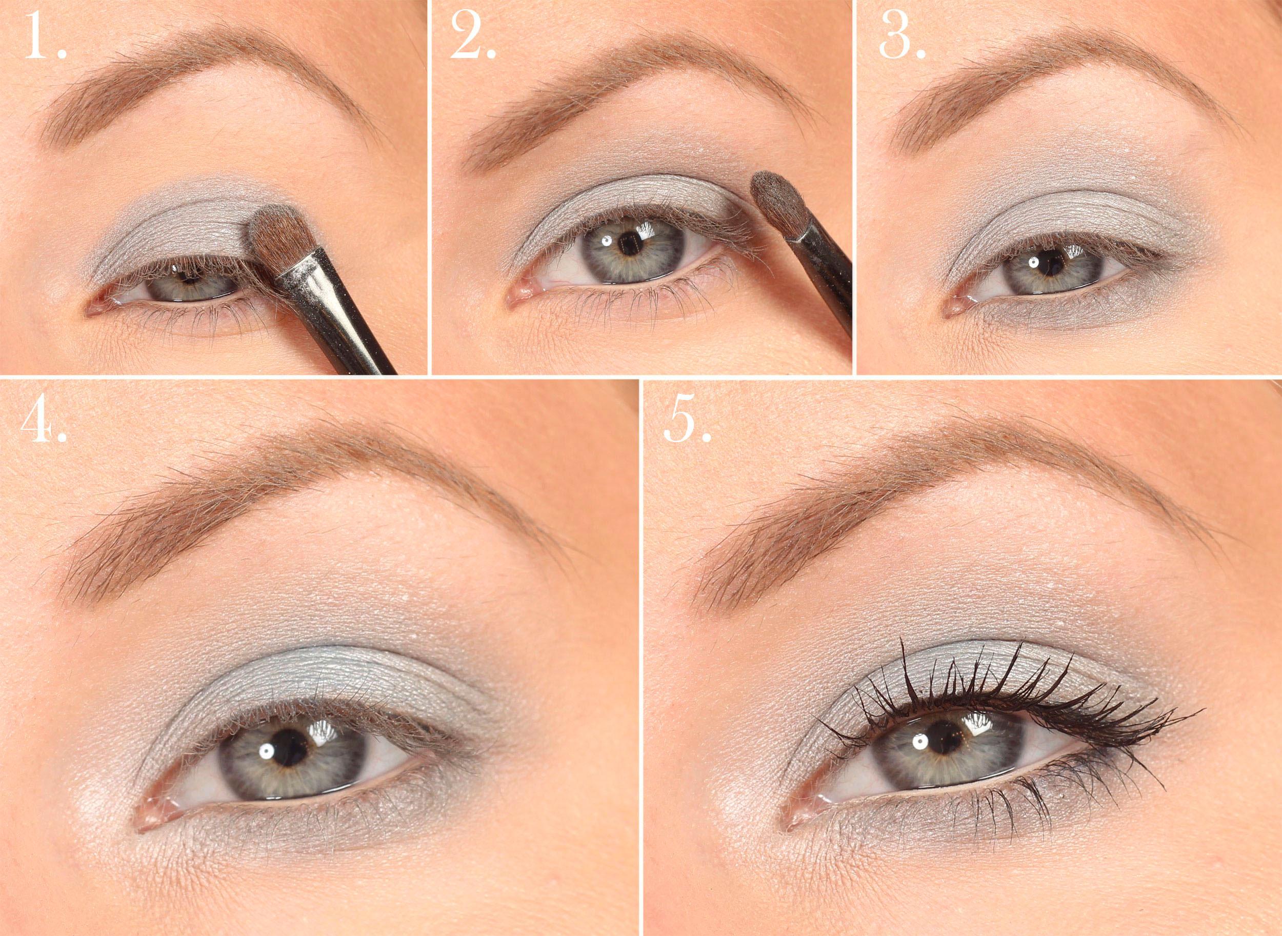 tutorial1010_111