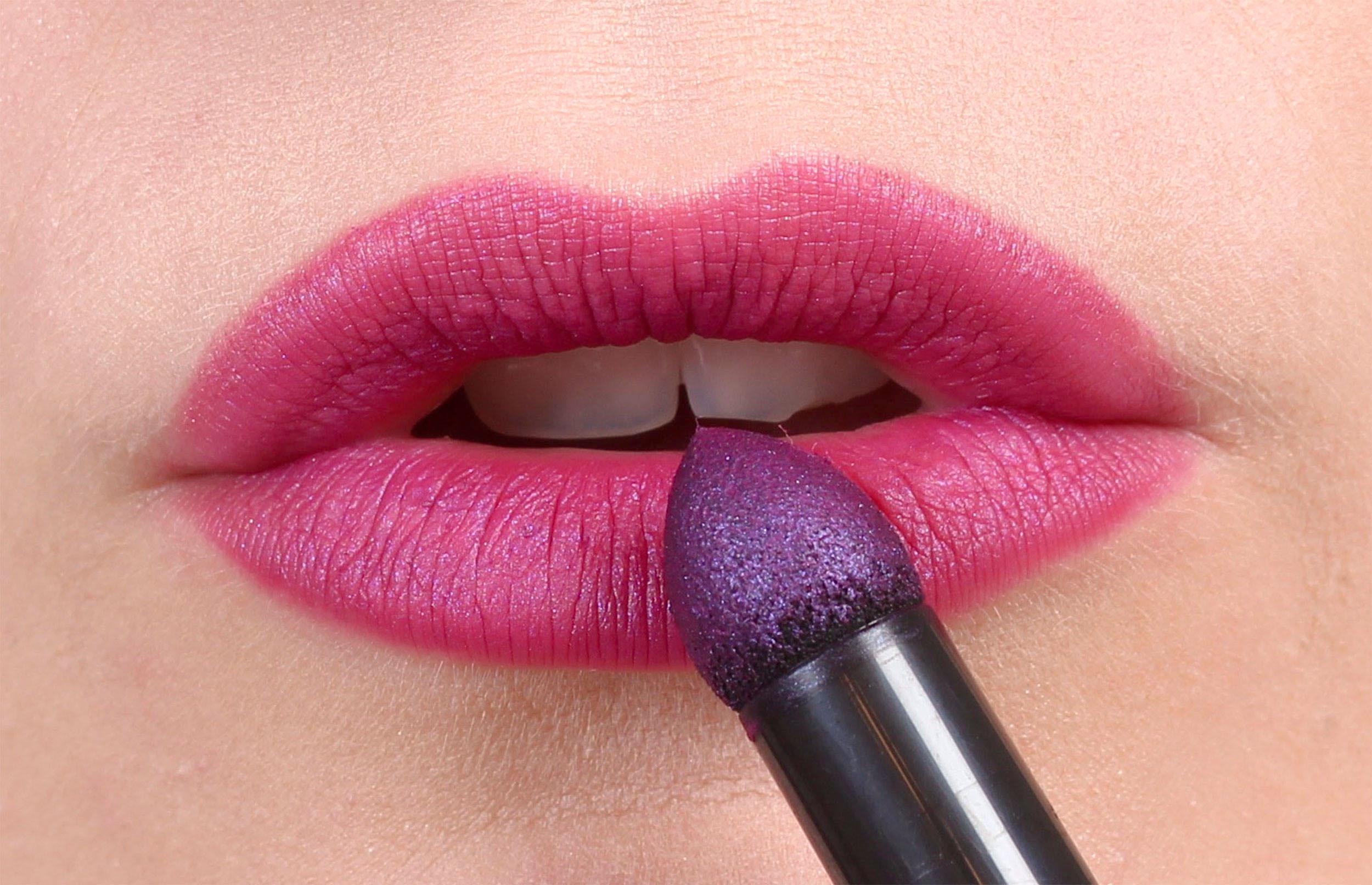 lips_111