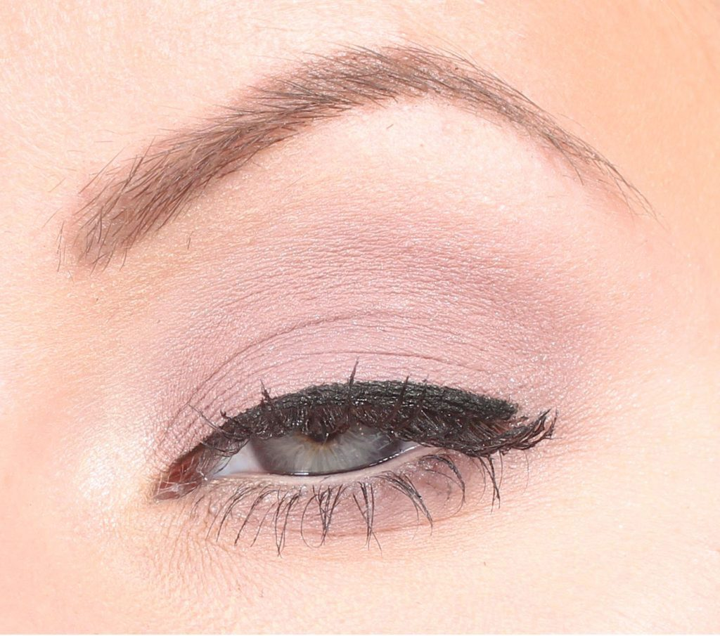 eye1_111-1024x905