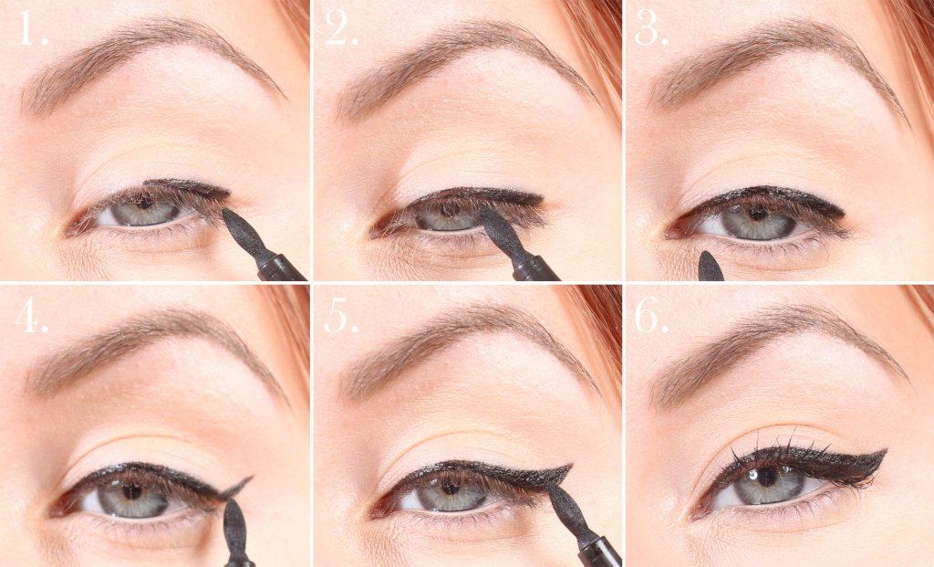 eyelinertut_111
