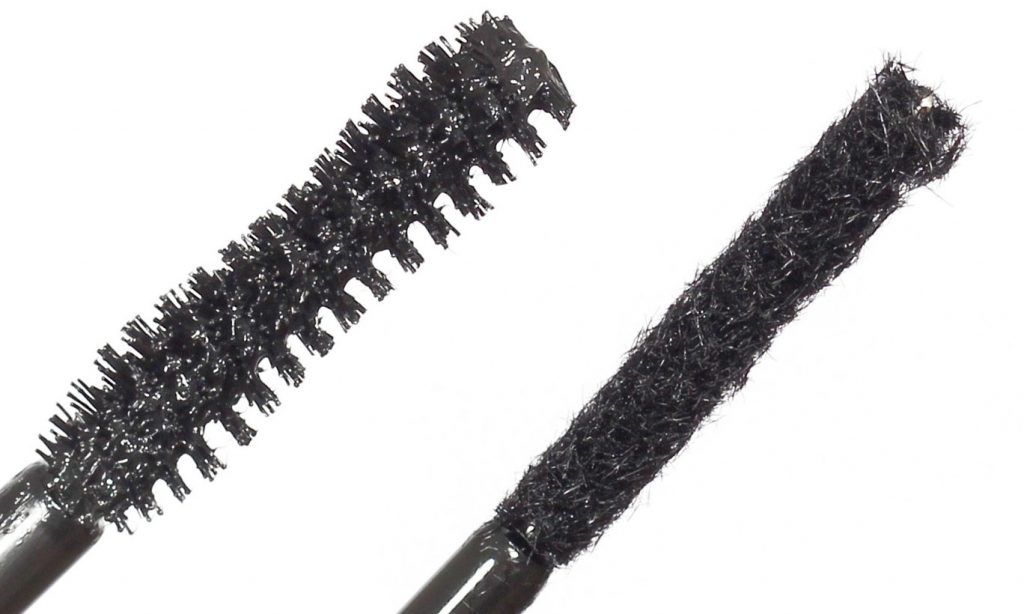 magnetic-lash-mascara