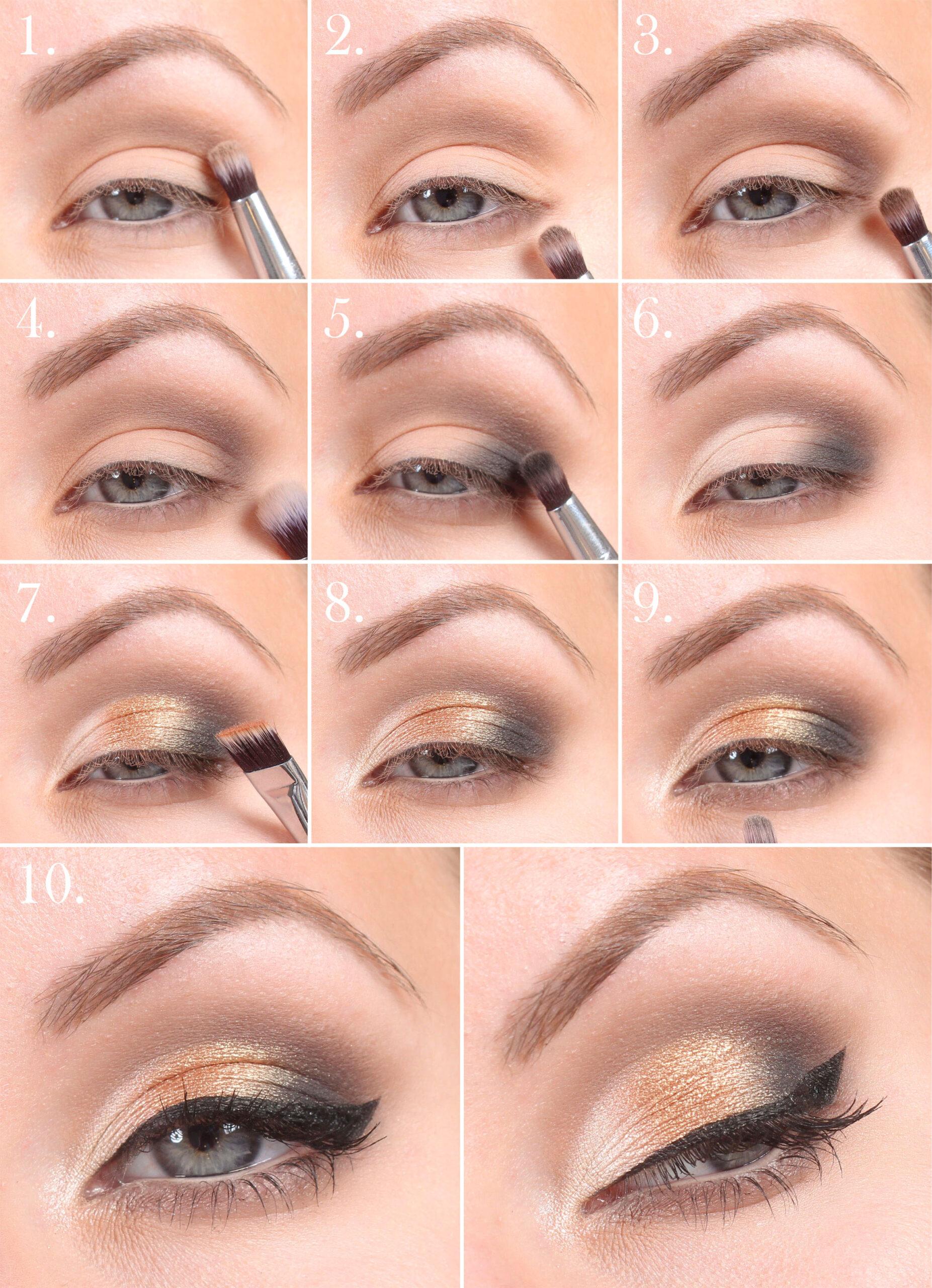 tutorial123_111