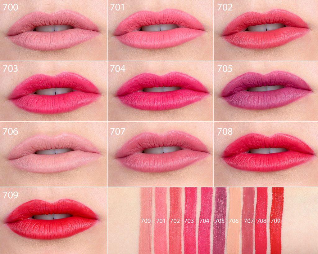 paese-silky-matt-liquid-lipstickjpg