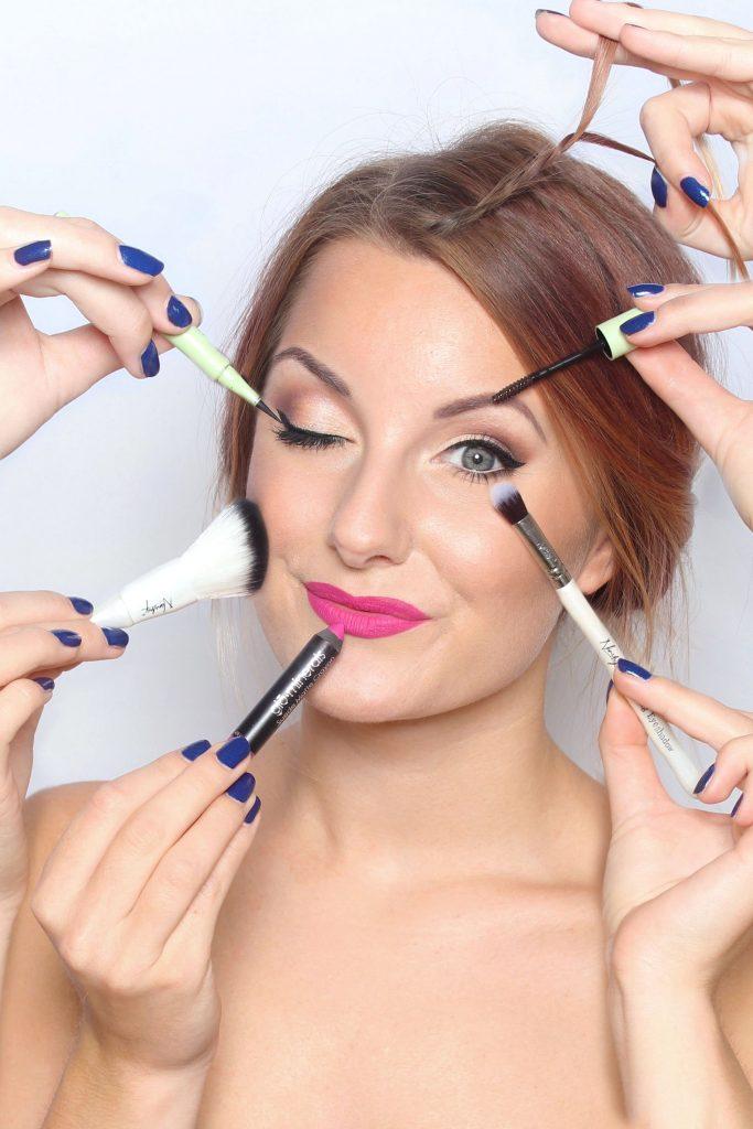 bli-din-egen-makeupartist