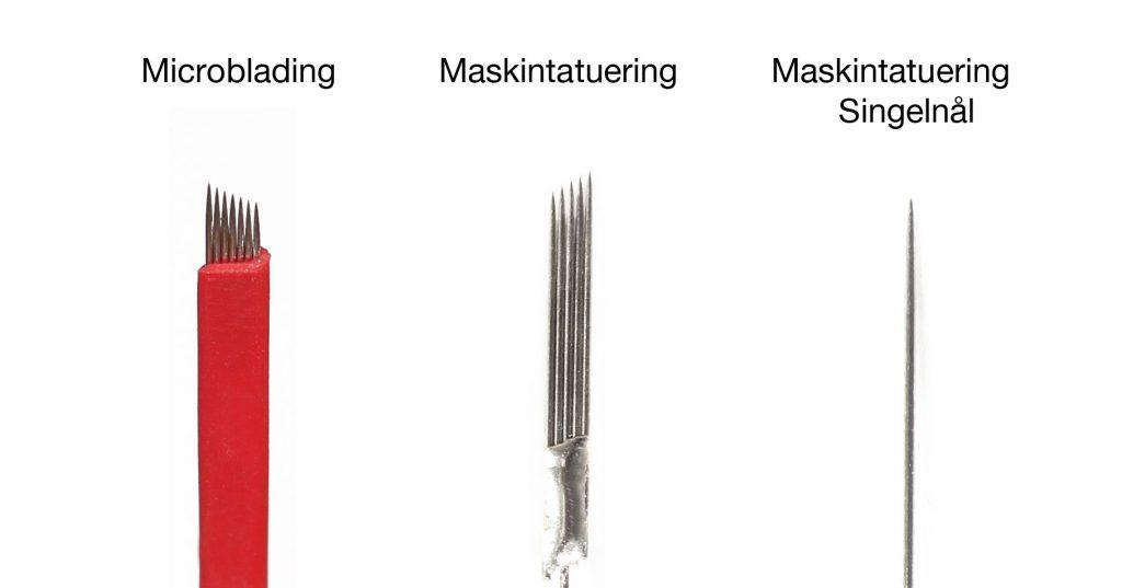 permanent-makeup-nalar