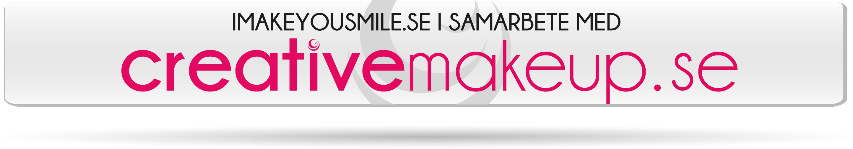 creative-makeup-banner