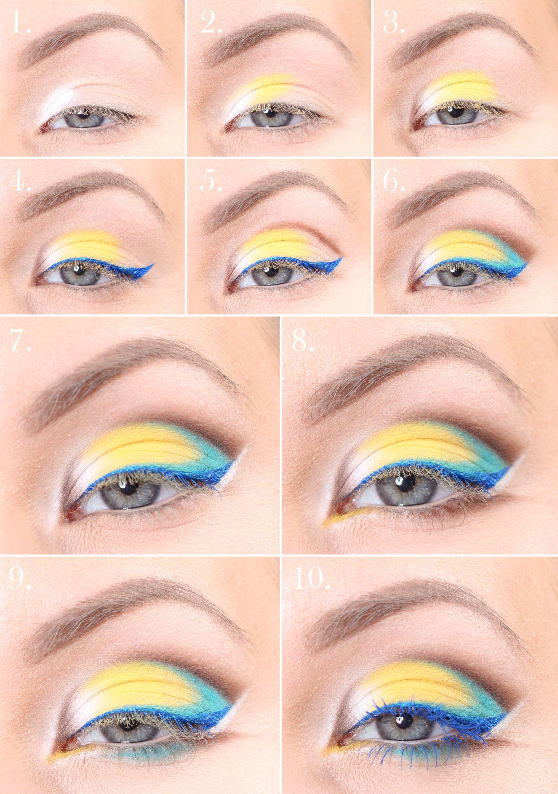 eyetutorial_111