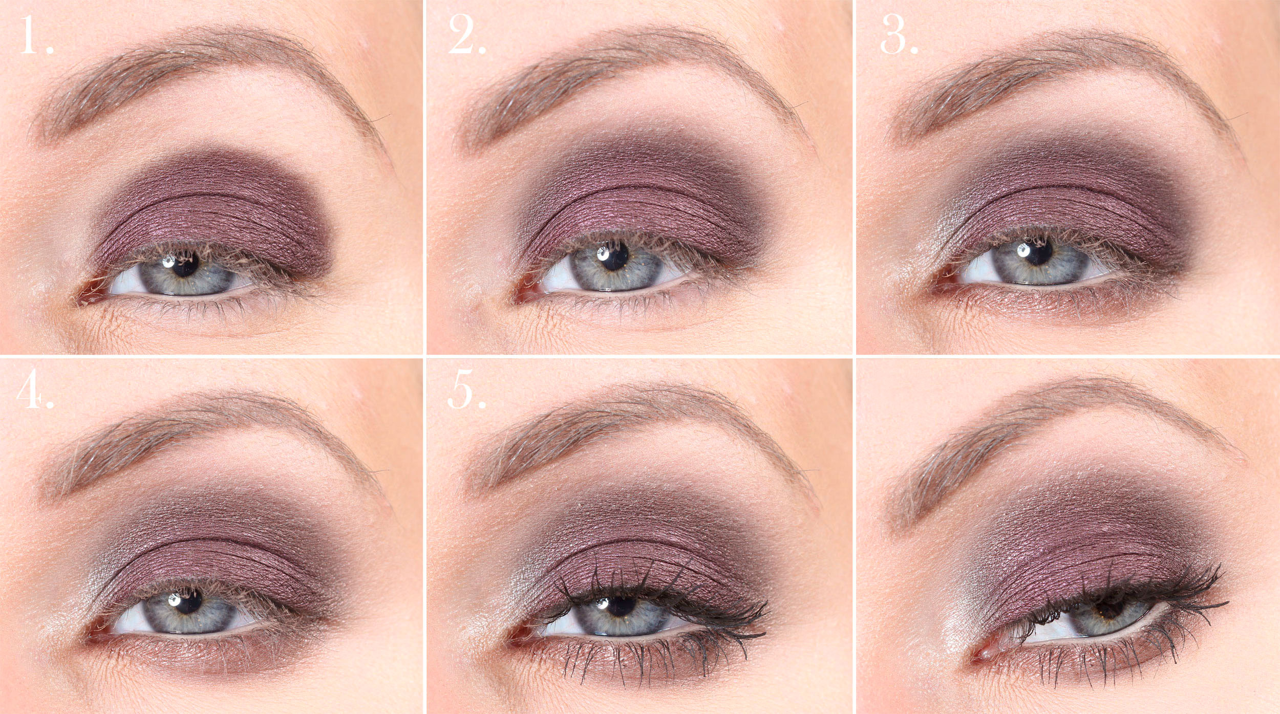 makeuptutorial_111