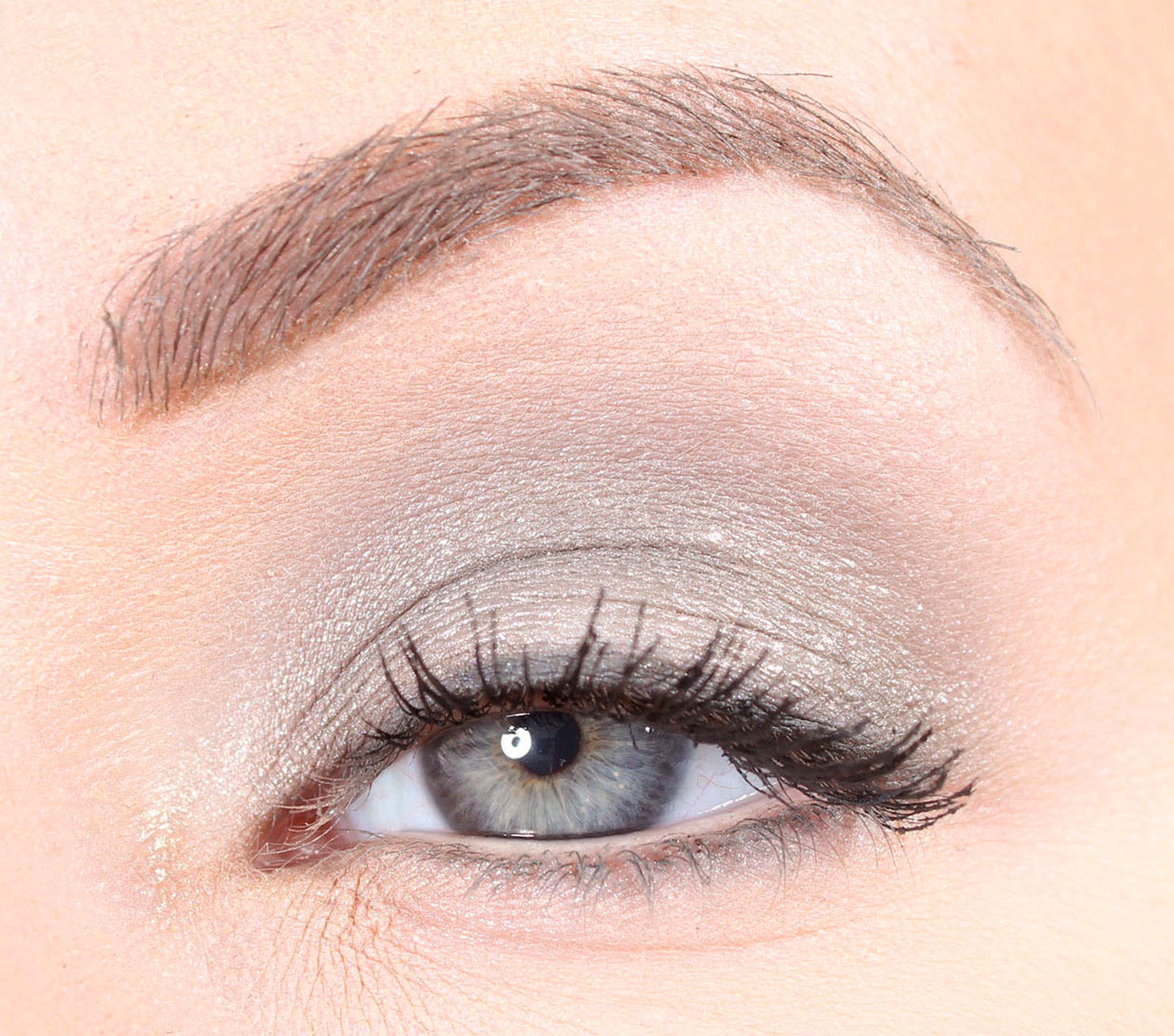 makeup pics