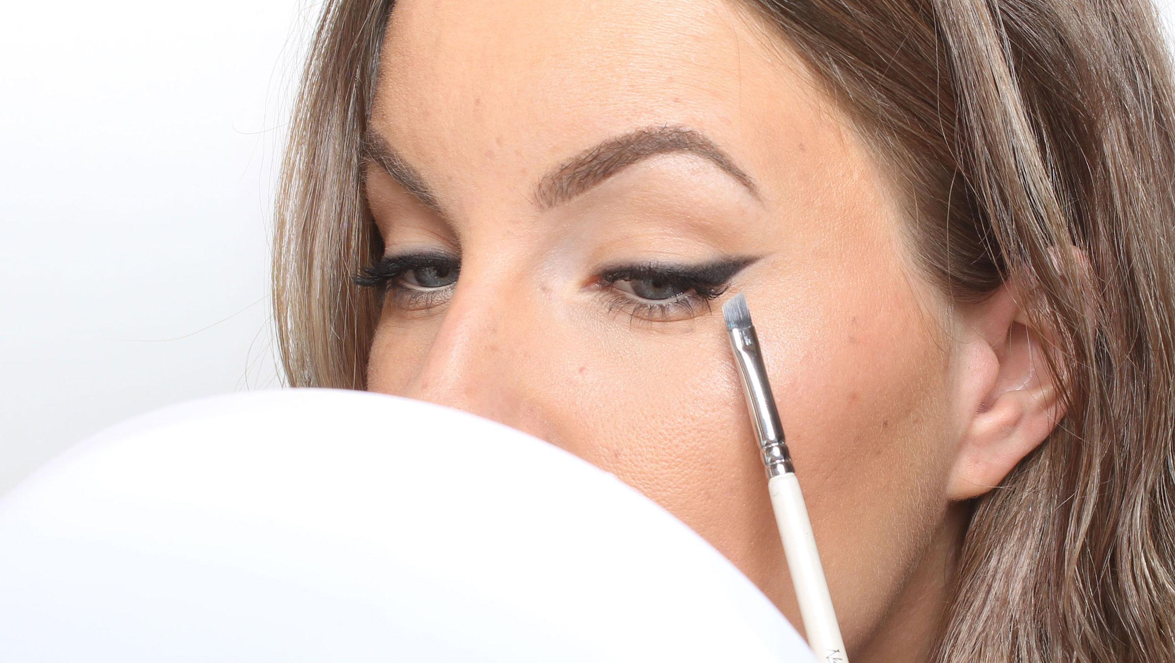 sotad eyeliner