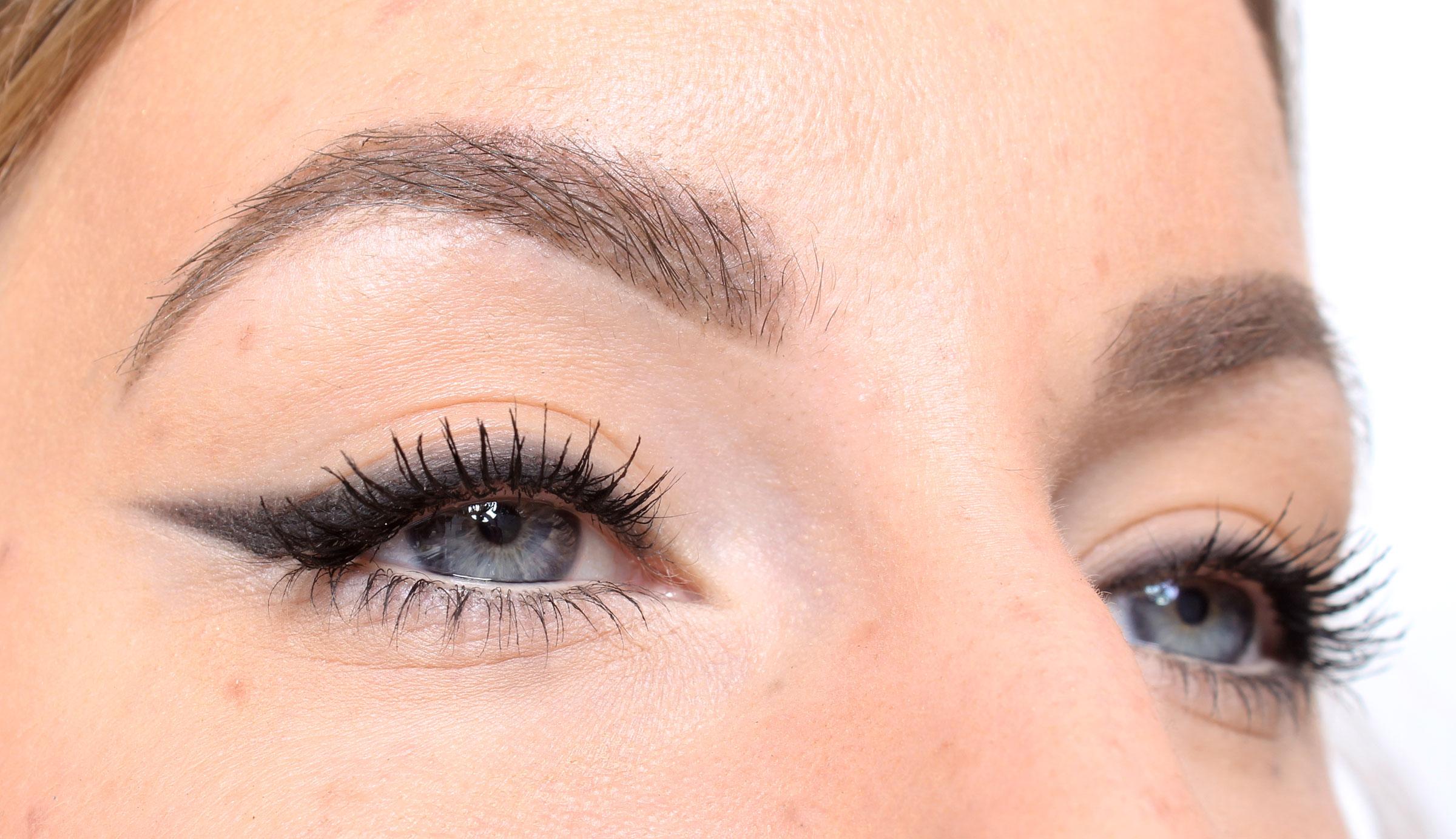 sotad eyeliner vinge