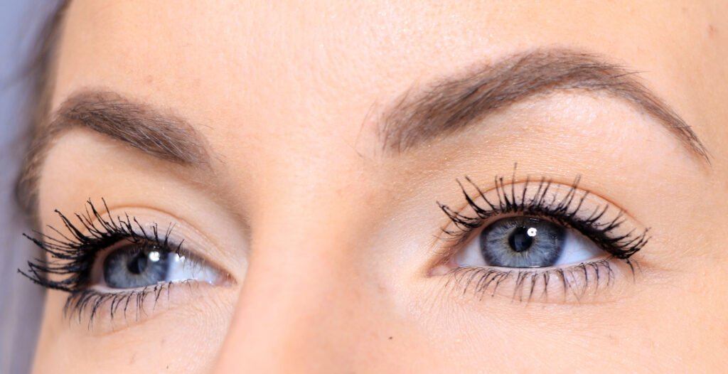 Clinique Mascara - Reseña de Clinique Lash Power Mascara