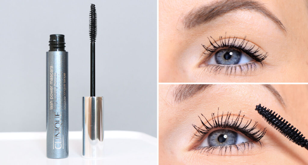 Clinique Mascara - Clinique Lash Power Mascara Review mejor en prueba