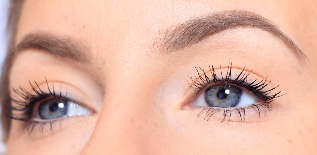 Lancome Mascara - Lancôme Hypnose Mascara bäst i test