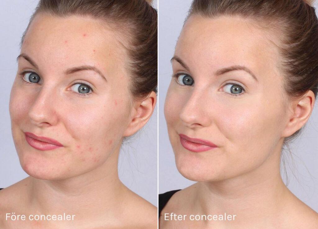 concealer, best, base makeup, makeup, makeup, tips,