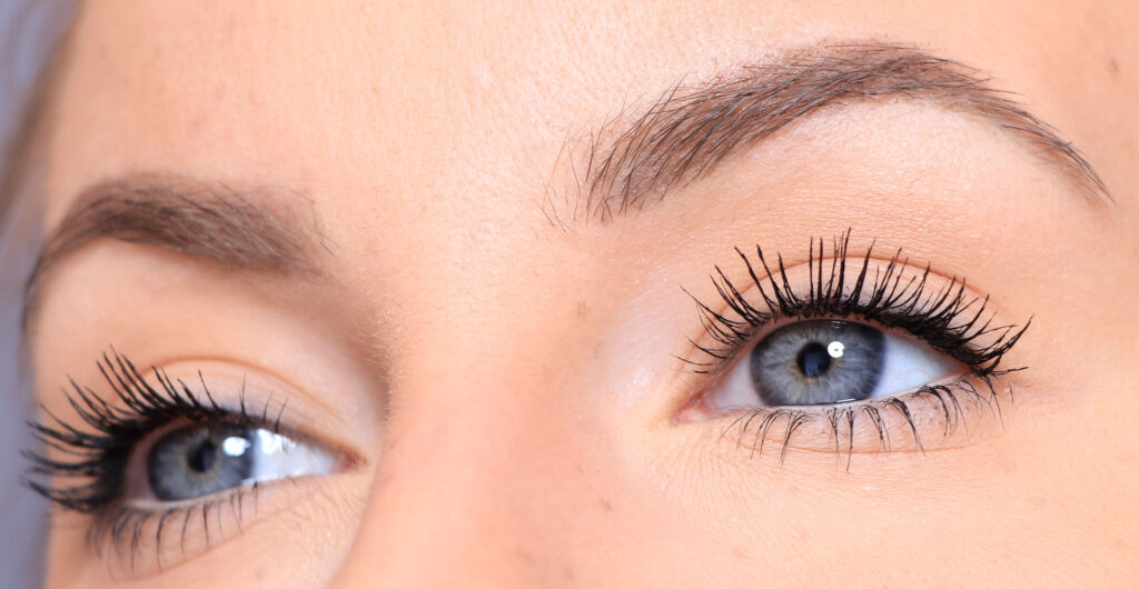 Maybelline Mascara - Lash Sensational Multiplying Mascara mejor en prueba