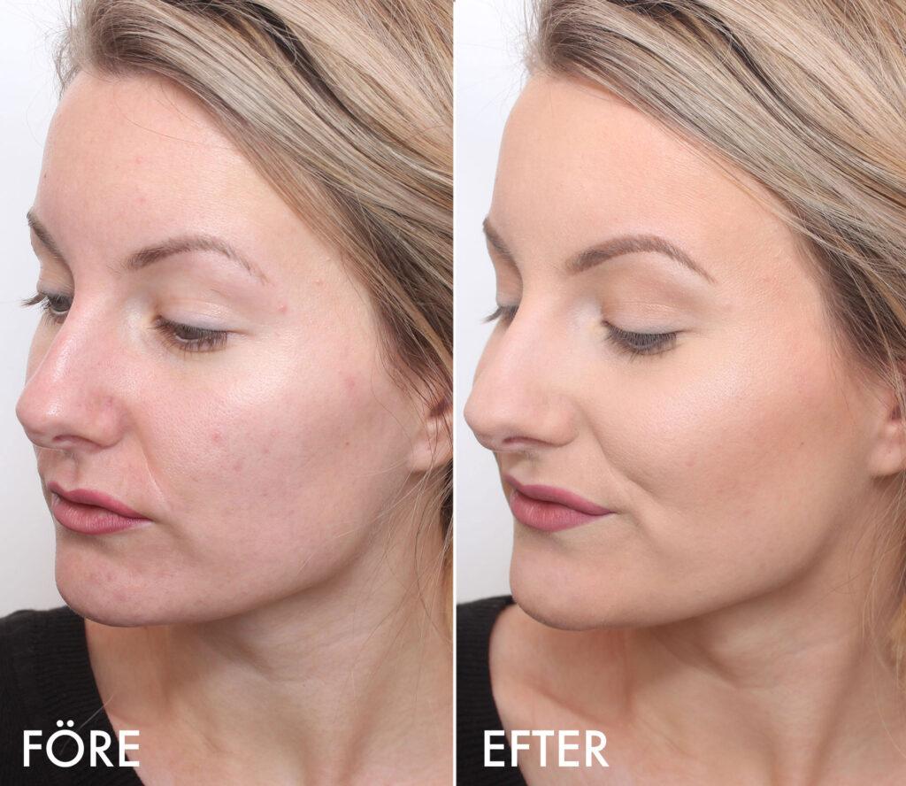 foundation, base makeup, makeup, makeup, tips, choosing the right foundation
