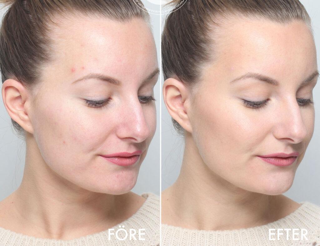 choose the right foundation, undertone, bass makeup, makeup, makeup, tips,