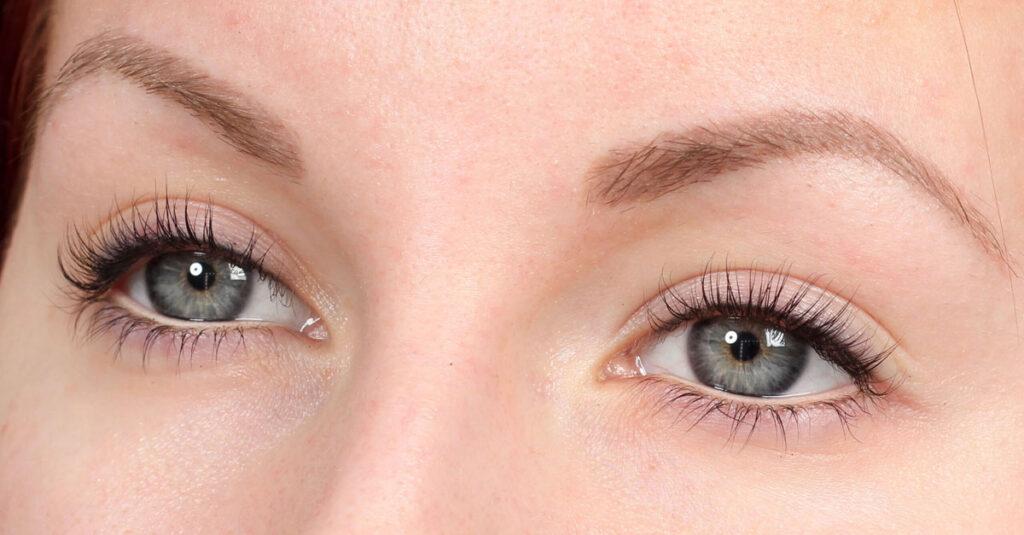 lash lift, lash lift, fringe permanent, eyelash permanent