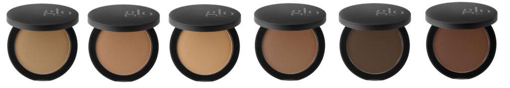 foundation for dark skin, skin tone, undertone, shades