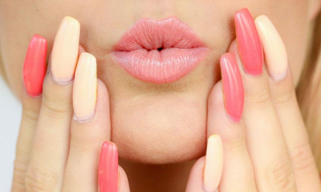 dry lips lip balm lypsyl dependent