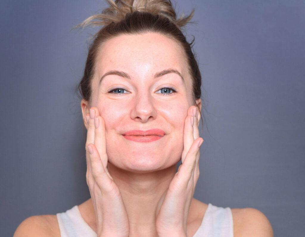 ¡Pore Me Away! Pore Minimizing Primer, prebase para poros, prebase para pieles grasas, prebase reductora